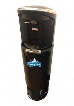 Hot/Cold Water Dispenser